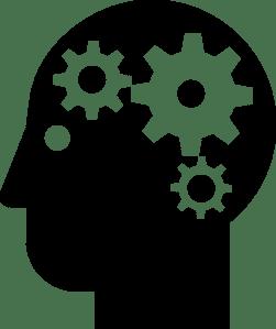 brain-1294854_1280