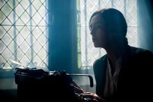 writer-1421099_1920