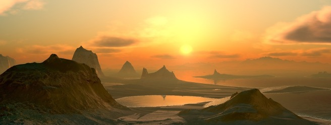 landscape-1158269_1280