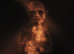 goblin-1612076_1920